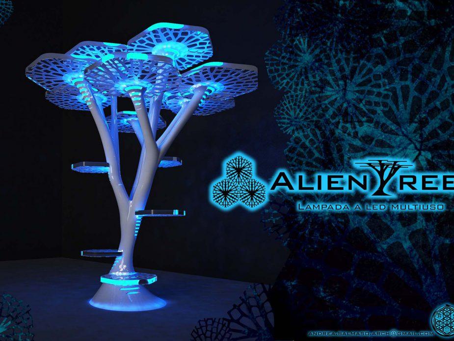 alientree_1