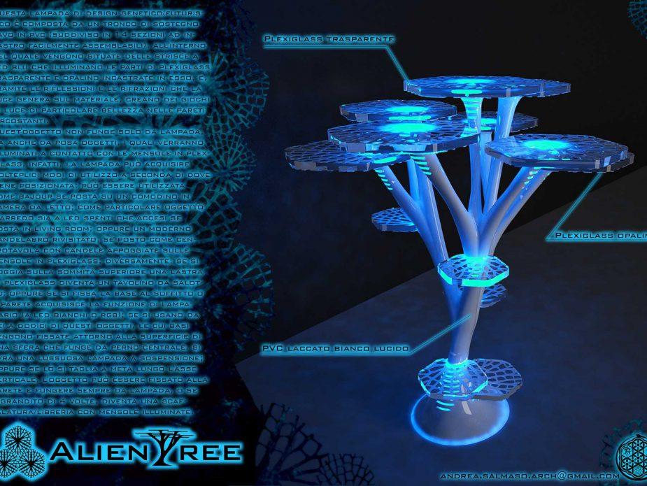 alientree_2