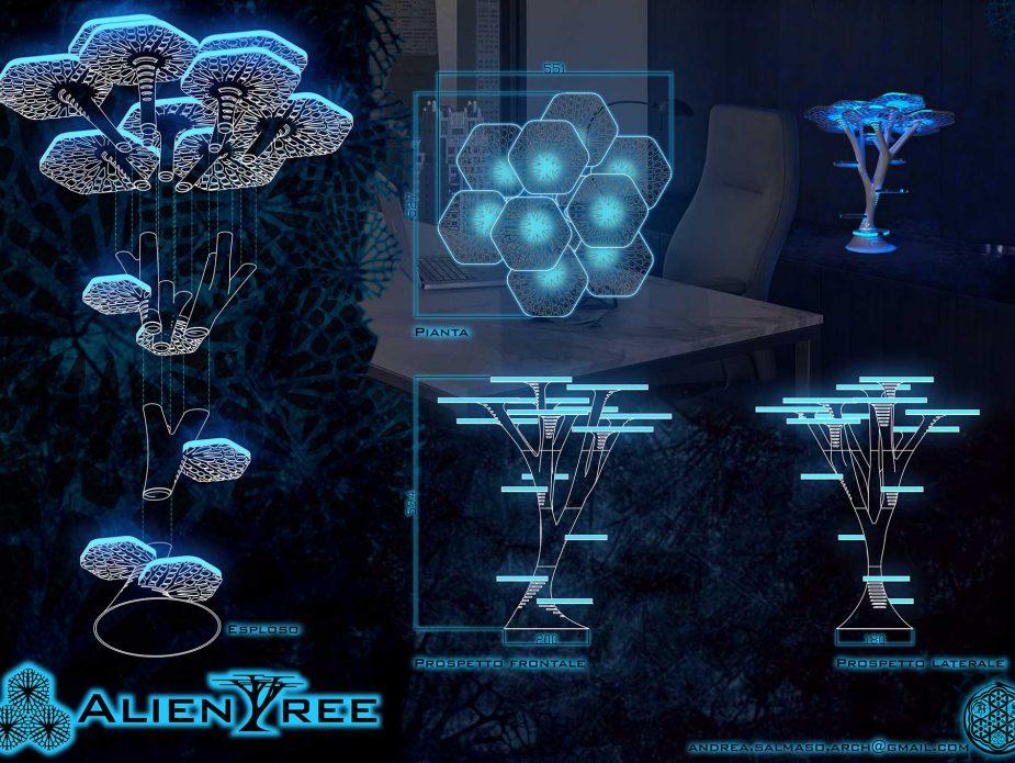 alientree_3