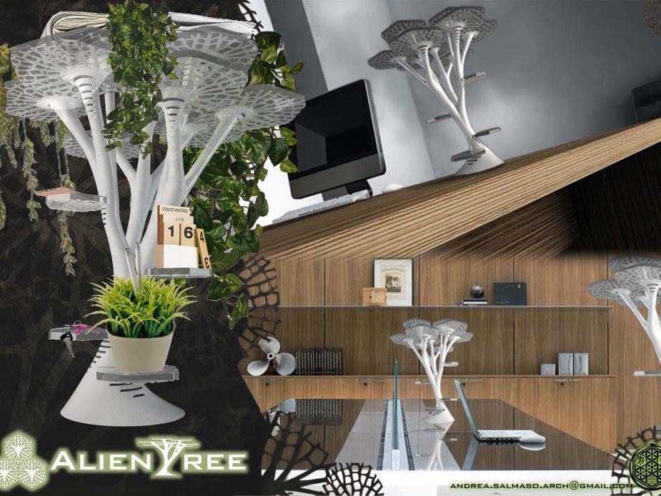 alientree_4