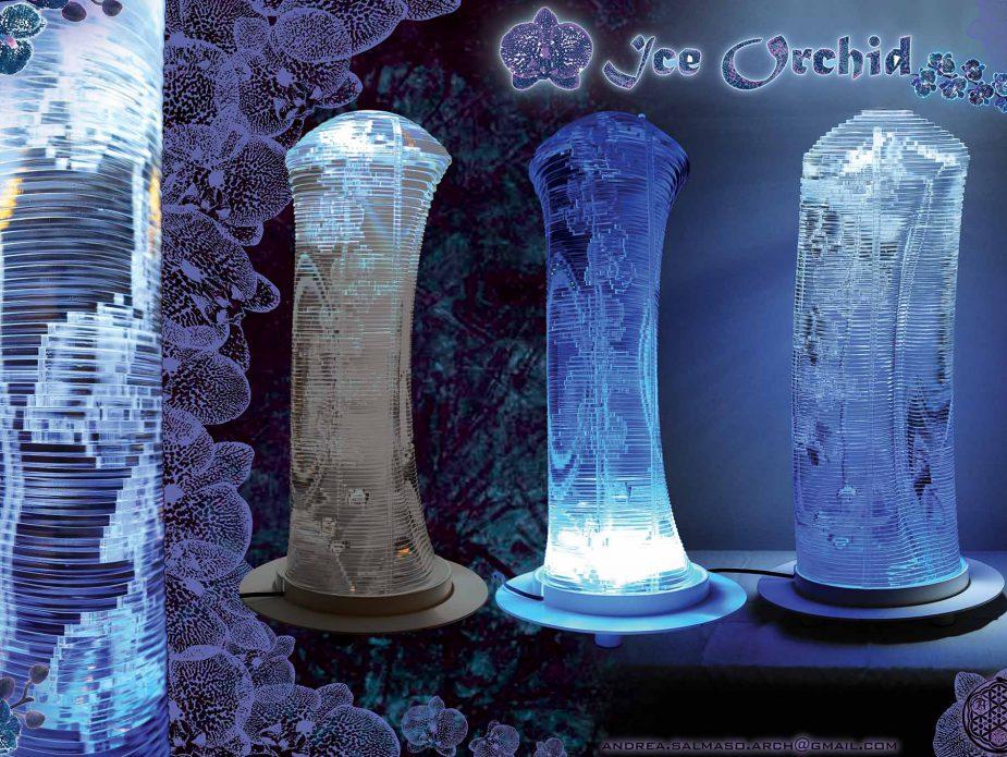 iceorchid_3