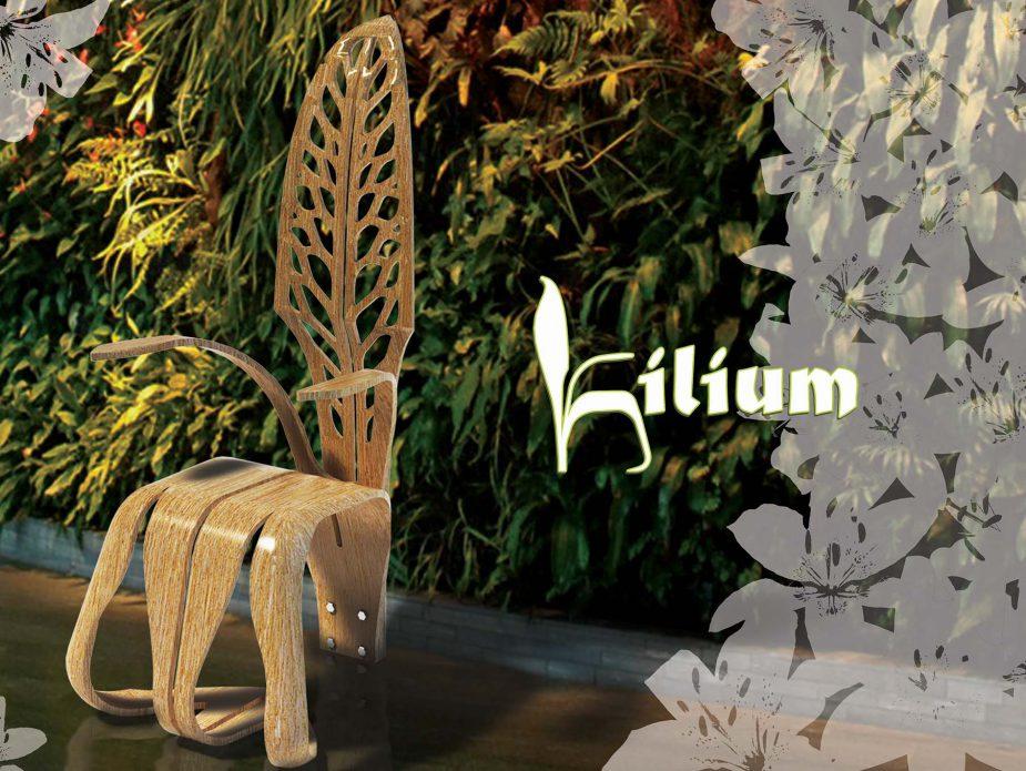 lilium_1