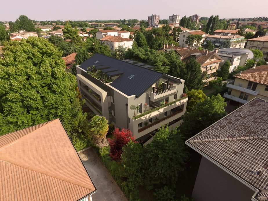 residenza sabatucci alta4.1